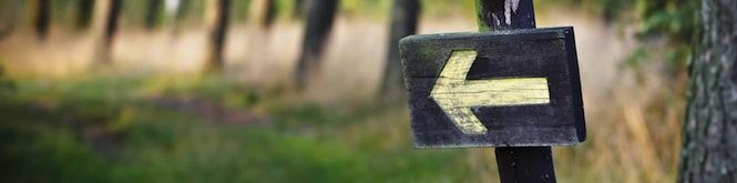 Legalismo: um atalho para a Santificação?