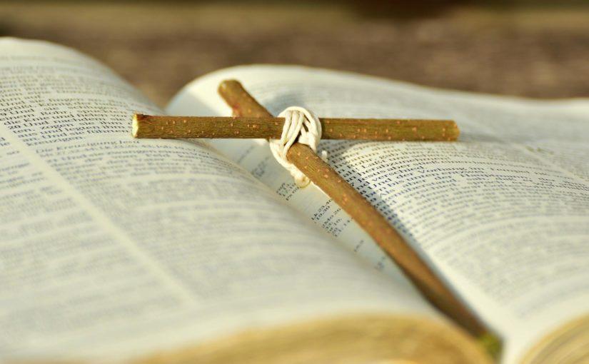 Por que sou cristão em pleno século 21?