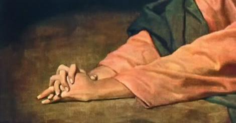 Para a Glória de Jesus Cristo | Um sermão em João 17.1-6